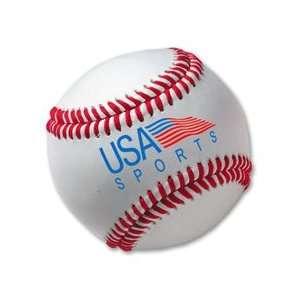 JK 9000    Genuine Leather Baseball Baseball Baseball