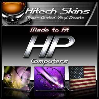 Laptop Notebook Skin Decal for   HP Pavillion DV9000