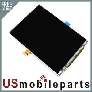 New OEM HTC Mytouch 4g lcd display screen replacement
