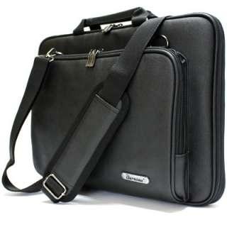 SONY VAIO Z SERIES 13 Laptop Bag Sleeve Case, Burnoaa