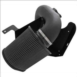 AEM HD Diesel Cold Air Intake 07 08 Dodge Ram 2500