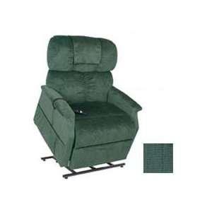 Golden PR 501T 28D Lift Chair
