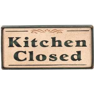 Kitchen on Kitchen Wall Decor Kitchen Closed  Home   Kitchen