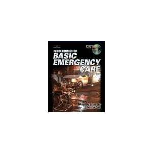 Care with Workbook and EMT Basic Exam Review Model#AW 1418033650