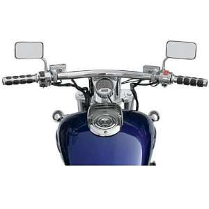 Baron Custom Accessories Xtreme Handlebar BA 7365 00