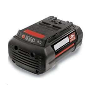Power Tool Battery For Bosch BAT836 Replaces GSB 36 V LI