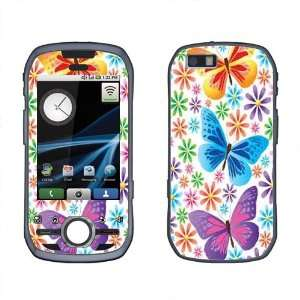 Protector Cover Skin Vinyl Decal Sticker For Motorola Opus One i1