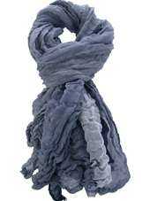Mens designer scarves   farfetch