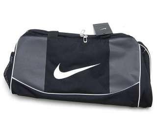 1b0da7e1e71a1 ... Nike Team Training Max Air (Medium) Duffel Bag · NIKE UNITED DUFFEL  Medium Sporttasche Tasche NEU ...