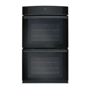 Electric Wall Oven with 3.5 cu. ft. Self Cleaning Convection Ovens