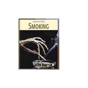 Smoking: Heather Miller: 9781602792869:  Books