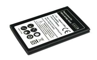 1800mAh Replacement High capacity battery for FOR SAMSUNG M920