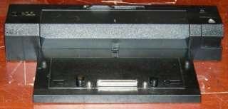 Dell E Port Pro2X Docking Station Port Replicator Latitude Precision