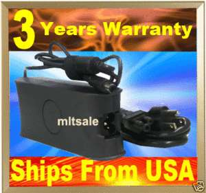 AC Adapter CHARGER POWER For DELL INSPIRON 15R n5110 15R N5010 N5030