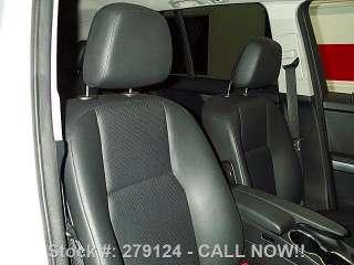 Mercedes Benz  GLK Class REARVIEW CAM in Mercedes Benz   Motors