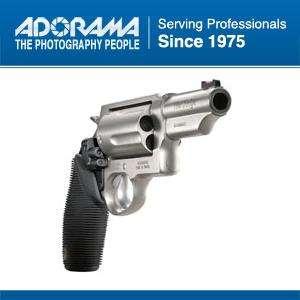 LaserLyte Side Mount Laser SW Taurus Revolver #CK SWAT