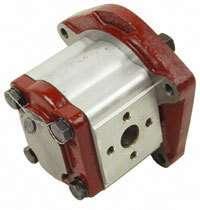 Hydraulic Pump IH/Farmall B275 B414 424 354 364 384 2424 and more