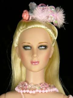 Tonner Dolls Cynders, Re Imagination of Cinderella, Limited Edition