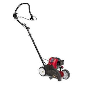 Troy Bilt 4 Cycle Edger 25A 516 966 #TB516EC