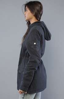 Insight The Love Lost Jacket  Karmaloop   Global Concrete Culture