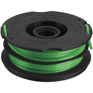 black decker dual line replacement spool 080 new