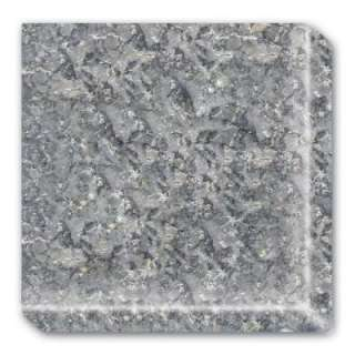 Olympic Stone 16 in. x 16 in. Natural Stone Tahoe Pavers (72 Pack) TK