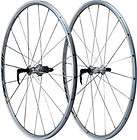 2012 Mavic Aksium Race 700C Clincher Road Wheelset Aksion Tires