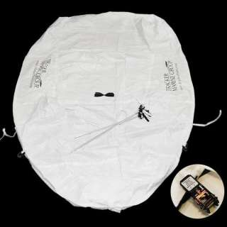 SUN TRACKER 144276 2008 BB18 PONTOON BOAT COVER