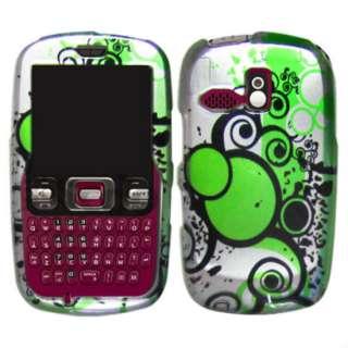 Samsung Straight Talk R355C Phone Cover Hard Case jMGB