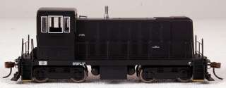 Bachmann HO Scale Train GE 70 Ton DCC Equipped Painted, Unlettered