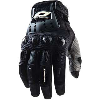 ONEAL BUTCH CARBON HARD KNUCKLE ARMOUR MX MTB OFF ROAD ENDURO
