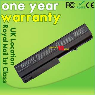 Laptop Battery for Dell Latitude D530 D600 Series D610