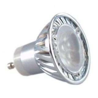10 GU10 21 LED bulb spot light energy saving lamp  20w
