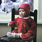 Lee Middleton Baby Michael Doll By Reva Schick 19 items in Tonis