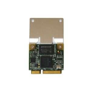 HB VD920 Broadcom Crystal HD PCI express Mini Card AVC/VC
