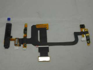 GENUINE CAMER LCD FLEX RIBBON FLAT CABLE FOR NOKIA C6