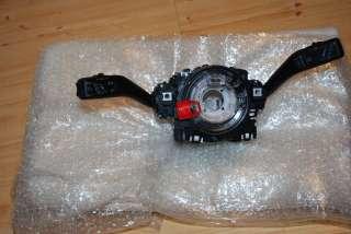 OEM VW , Skoda (Highline)steering wheel electronic module(Slip Ring
