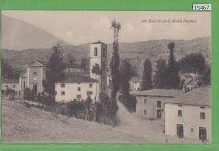 15467 , S. Anna Pelago , Modena