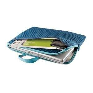 LaCie, LaCie ForMoa 15 Blue (Catalog Category Bags
