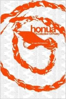 Honua by Sage Takehiro in Poetry
