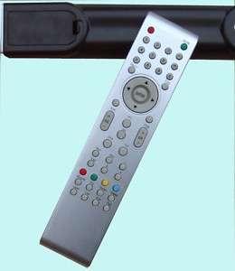 TELECOMANDO SONY BRAVIA LCD TV RM ED007