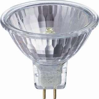 LAMPADA DICROICA 50W 12V GU5,3 5 PEZZI OSRAM