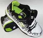 dc shoes sneaker schuhe monster energy ken block 40 5