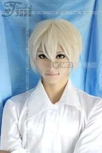 Cosplay Cheap on Mixed Wholesale Cosplay Wig Anime Cosplay Costumes Party Wig Wigs Hair