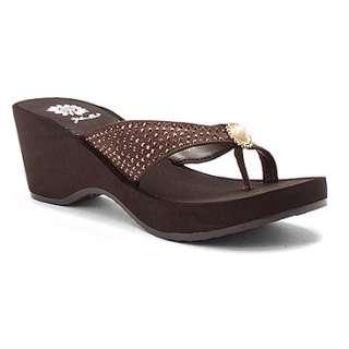 yellow box shoes: