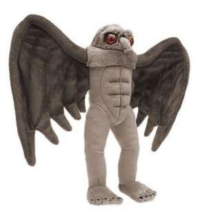 Mothman 14 Plush *New*