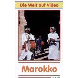 VHS]: Gene Barry, Elsa Martinelli, Leslie Phillips, Cyd Charisse
