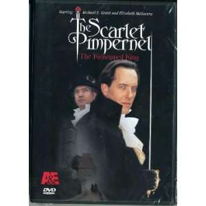 the Kidnapped King: Richard E. Grant, Elizabeth McGovern: Movies & TV