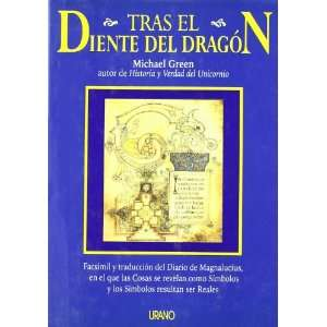 del Dragon (Spanish Edition) (9788479531706): Michael Green: Books