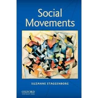 Making Sense of Social Movements (9780335206025): Nick Crossley: Books